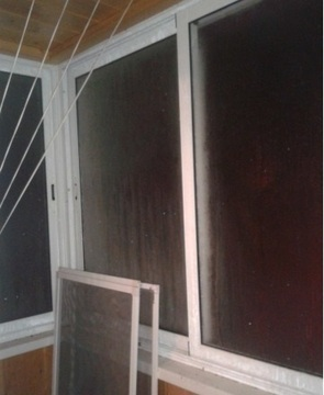 Недорого Продается 1- комнатная квартира Шибанкова 61 - Фото 3