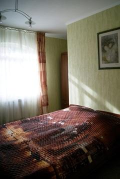 Дом в Хосте с 2 спальнями - Фото 4