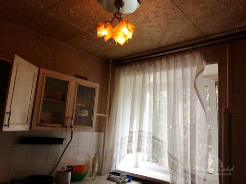 2-комнатная квартира, ул. Горького д. 19/10 - Фото 5