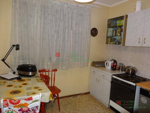 Двухкомнатная квартира в Зеленограде - Фото 5