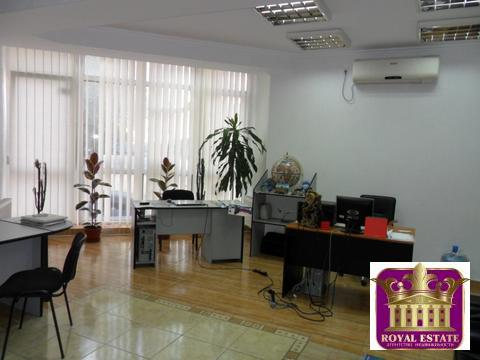 Сдам помещение 125 м2 (56+41+29) в центре ул. Екатерининская - Фото 1