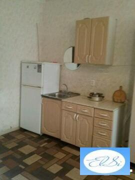 Комната в общежитии, в комнату подведена вода, приморский, ул.энгельс - Фото 2
