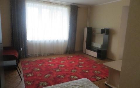 Сдается 1 комнатная квартира г. Обнинск ул. Белкинская 29 - Фото 3