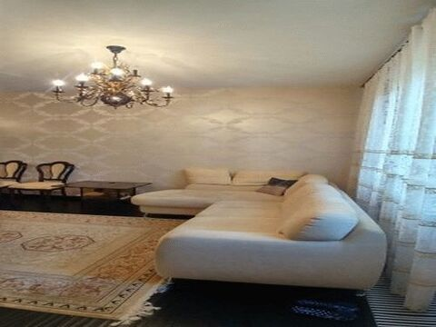 Продажа квартиры, м. Юго-западная, Проспект Вернадского - Фото 3