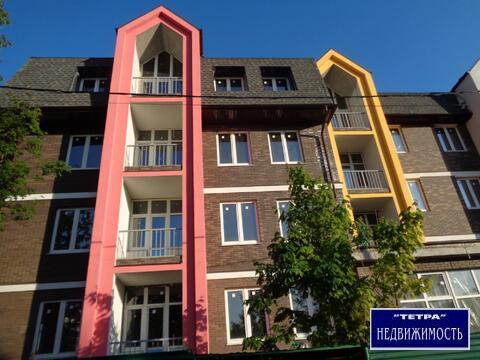 1 комнатная квартира в Троицке - Фото 3