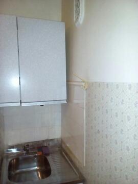 2-комнатная квартира на ул. Балакирева, 51 - Фото 2