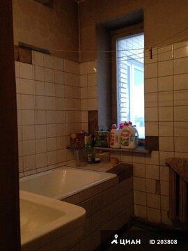 Квартира Тверской район 4-й Самотечный переулок м. Цветной бульвар - Фото 4