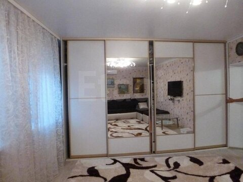 Сдам 2-этажн. коттедж 199 кв.м. Ялуторовский тракт - Фото 2