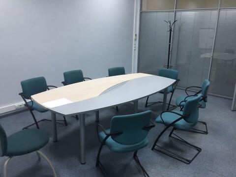 Сдается офис 270 кв.м. - Фото 2
