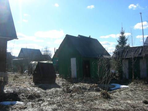 Продается дом в Новой Москве поселение Киевское , СНТ Бекасово - Фото 5
