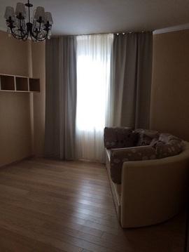 Аренда квартиры, Уфа, Ул. Блюхера - Фото 2