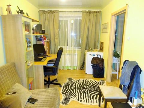 2 к.квартира г.Чехов, ул.Гагарина, д. 62 - Фото 1