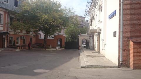 Аренда офиса на таганке 85 кв.м. - Фото 2