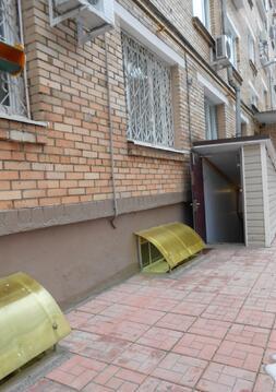 Сдается офис метро Щелковская 10 мин пешком - Фото 1