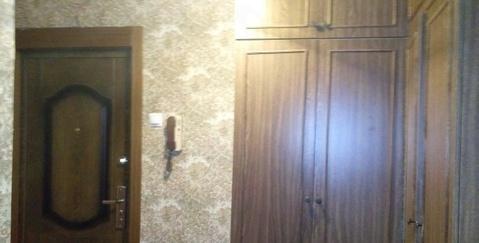 Сдается 1 к квартира Королев Космонавтов проспект - Фото 5