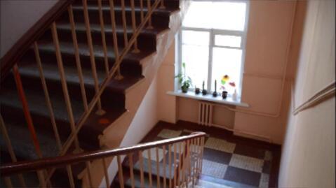 Свободная продажа. 2-х комнатной квартиры рядом с м.Октябрьское поле. - Фото 4