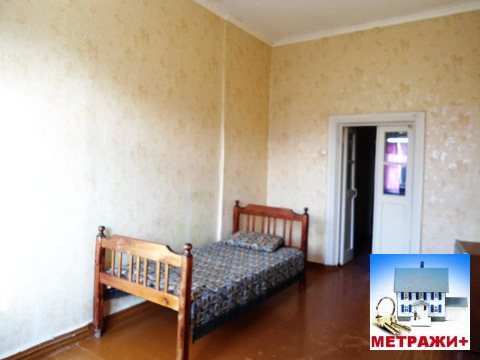 1-к. квартира в центре Камышлова, ул. Кр. Орлов, 97 - Фото 5