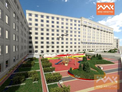 Продажа офиса, м. Чернышевская, Новгородская ул. 23 - Фото 3