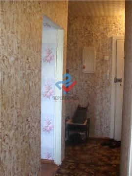 Квартира по адресу пер. Пархоменко - Фото 3