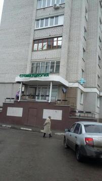 Аренда офиса, Белгород, Автомобилистов проезд - Фото 1