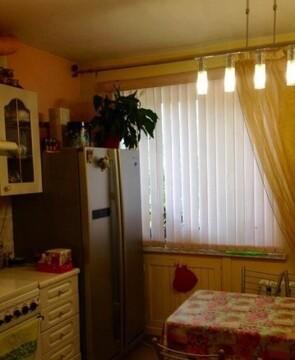 4-комнатная квартира у сквера Железнодорожников - Фото 2