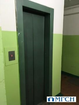 3к.квартира по адресу:ул.Рабочая 2 - Фото 3