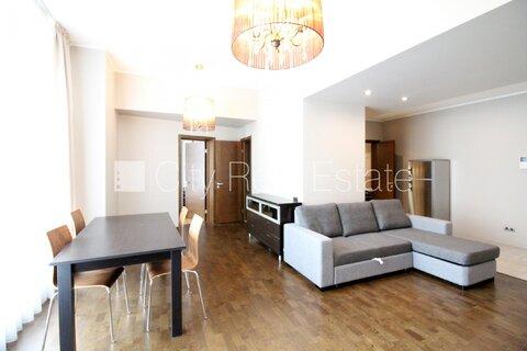 Объявление №1064088: Продажа апартаментов. Латвия