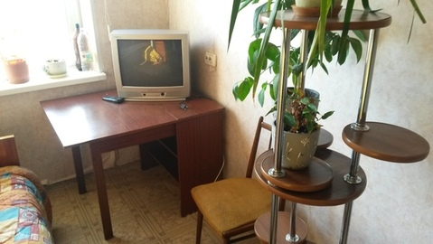 Сдам комнату Советский р-н - Фото 1