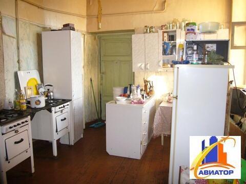 Продается комната 30 кв.м на улице Мира 9 - Фото 2