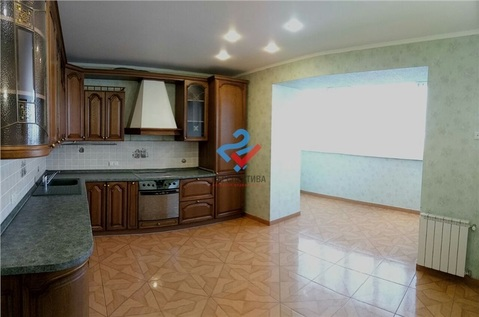 Квартира по адресу Батырская, 14 - Фото 3