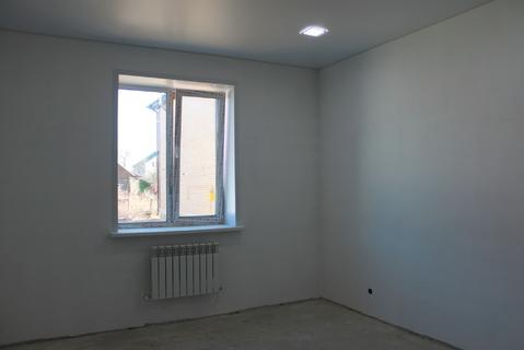 Продается дом в Заволжском районе - Фото 3