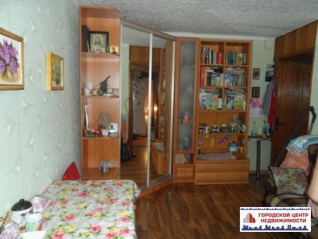 Комната в районе Мойнаки - Фото 2