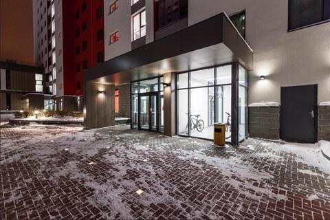 Квартира 40 м2 в Новостройке в г. Видное - Фото 5