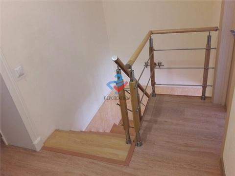 Квартира по адресу Зайнаб Биишевой - Фото 4