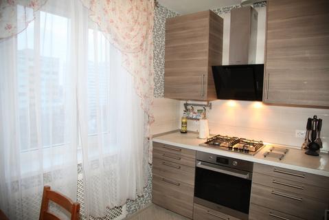 Объявление №41783549: Продаю 3 комн. квартиру. Санкт-Петербург, ул. Рихарда Зорге, 7,