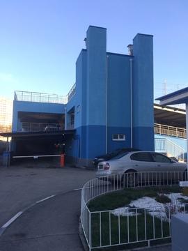 ЖК Парусная регата студия 22м2 сдан - Фото 4
