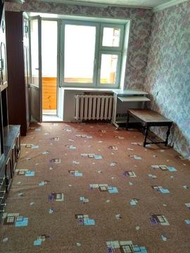 Двухкомнатная квартира в г. Ивантеевка , ул.Школьная - Фото 3