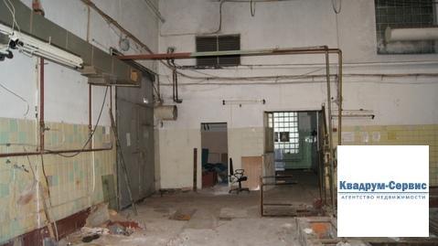 Предлагается в аренду помещение свободного назначения, 650 кв.м. - Фото 5