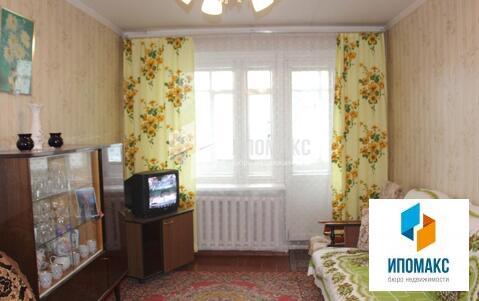 3-хкомнатная квартира г.Наро-Фоминск, ул.Шибанкова - Фото 1