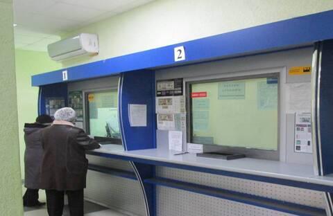 Офис в собственность 93.5 кв. м, Новочеркасск - Фото 4