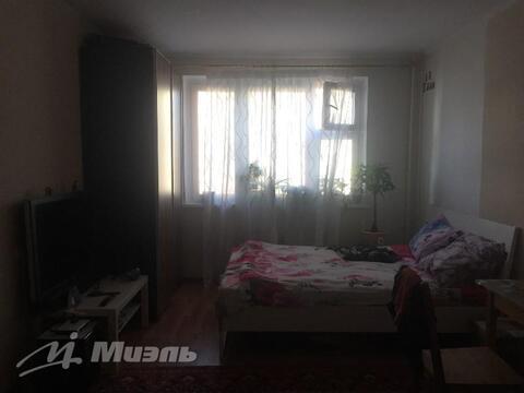 Продажа квартиры, м. Новогиреево, Ул. Перовская - Фото 4