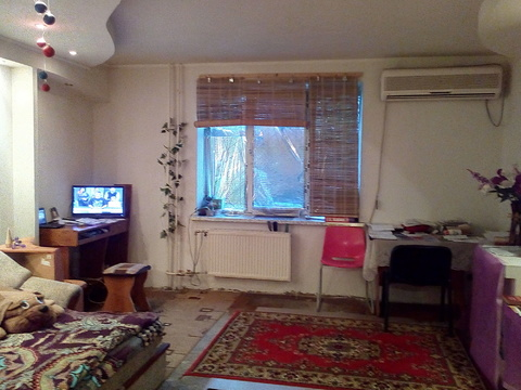 Снять 1 квартиру в Серпухове - Фото 2