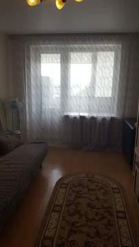 В аренду комнату 12 кв.м, м.Гражданский проспект - Фото 2
