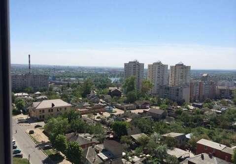 Продажа квартиры, Белгород, Ул. Октябрьская - Фото 4