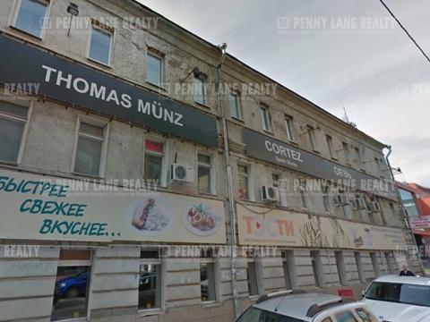 Продается офис в 9 мин. пешком от м. Павелецкая - Фото 4
