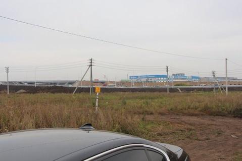 Продажа участка, Уфа, Ул. Восточная - Фото 5