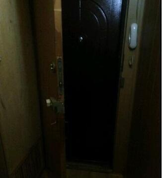 Продается 1-комнатная квартира 32 кв.м. на ул. Болотникова - Фото 5