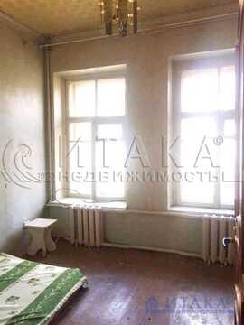 Аренда комнаты, м. Сенная площадь, Ул. Декабристов - Фото 1
