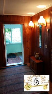 Дом в д. Дракино - Фото 2