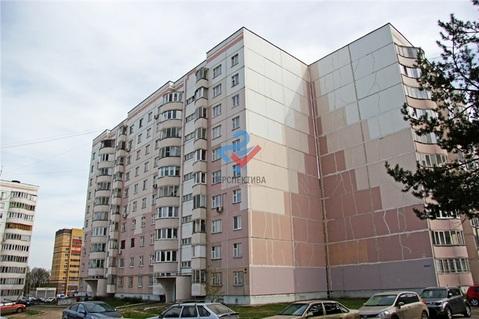 Ул. Ю.Фучика,84 - Фото 1